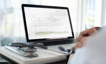 Roche Diabetes Care Platform