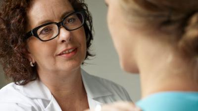 Nurses make the difference in diabetes management